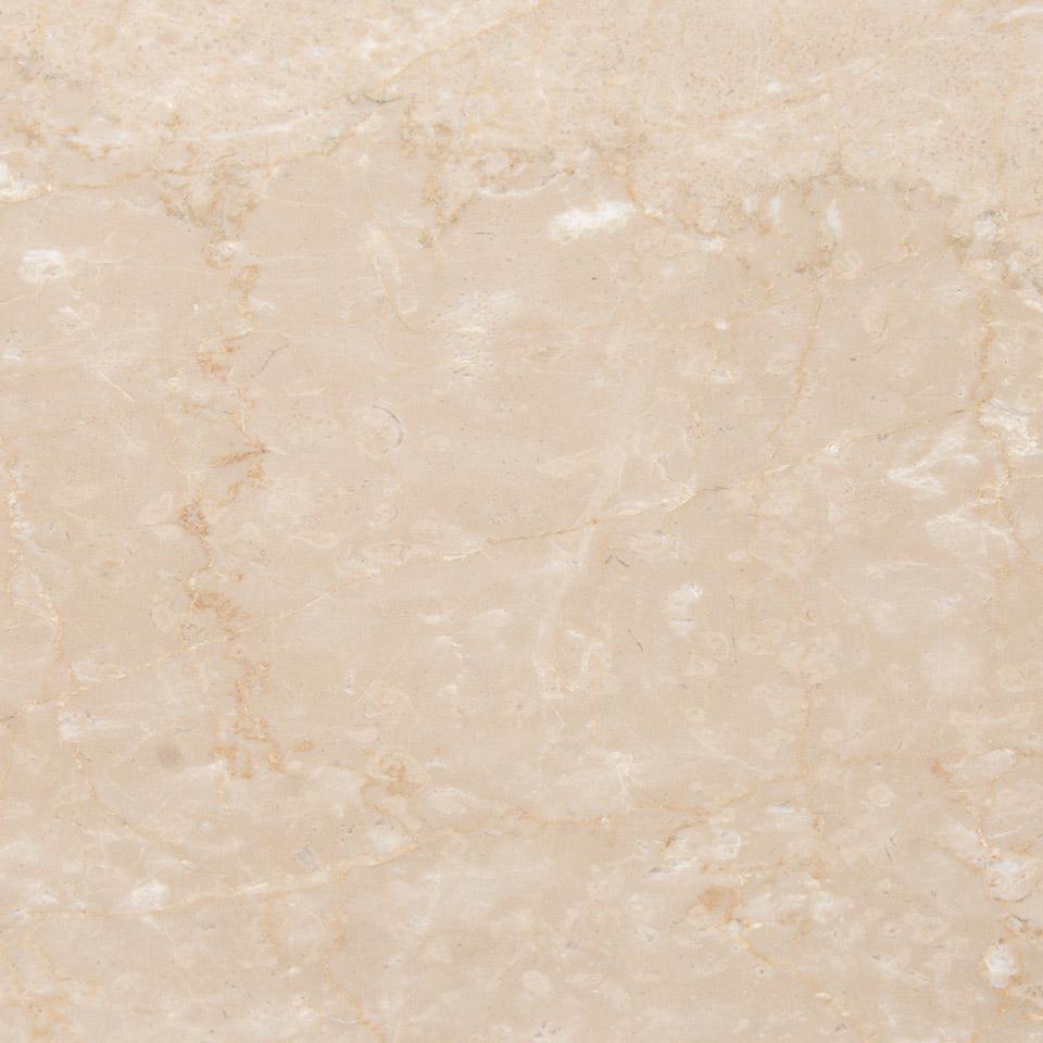 Botticino Semiclassico marble