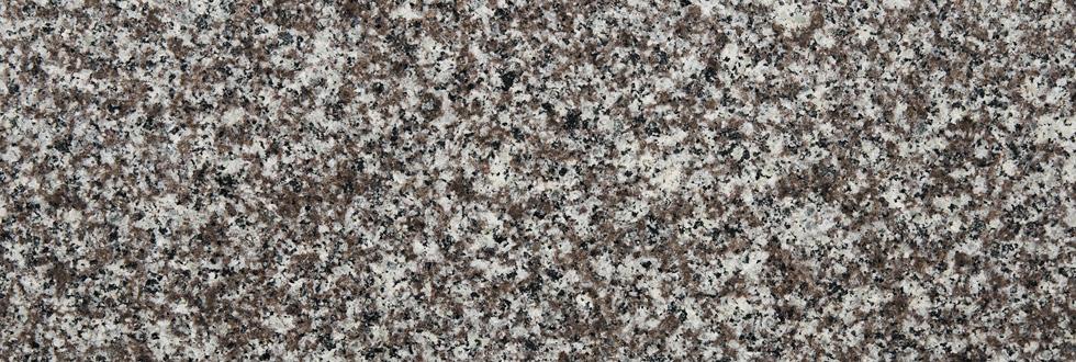 BROWN STAR - Granit