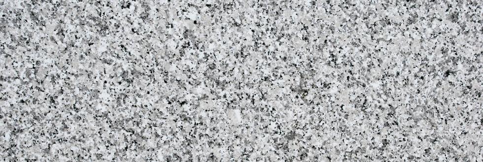 BIANCO SARDO - Granit