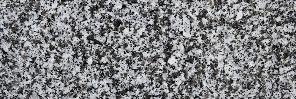 BIANCO TARN - Granit