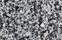 BIANCO TARN Granit