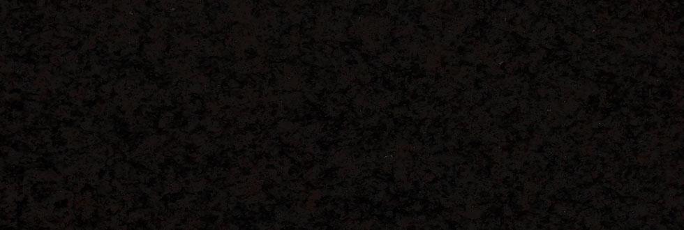 BLACK VULCANO - Granit