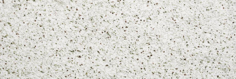 CHIDA WHITE - Granit