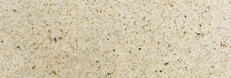 GOLDEN BEIGE - Granit