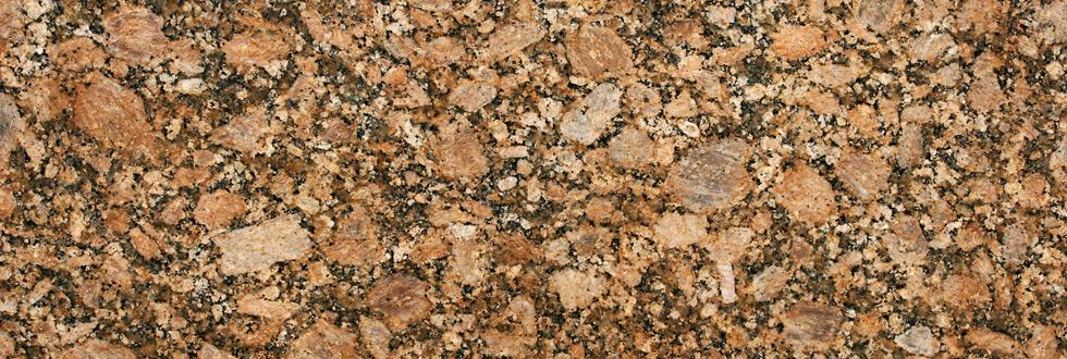 GIALLO VENEZIANO FIORITO - Granit