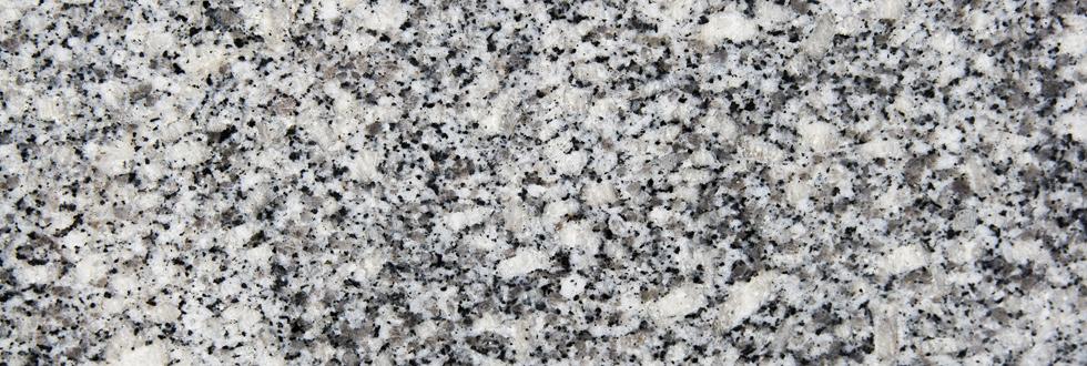 ISOLA GREY - Granit