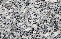 ISOLA GREY Granit