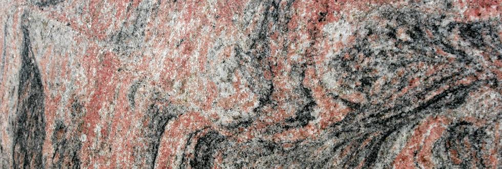 KINAWA - Granit