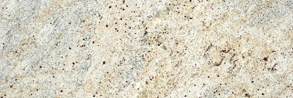 3cm kasmir white