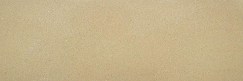 MARMOSTONE BEIGE - Kompozitni Kamen