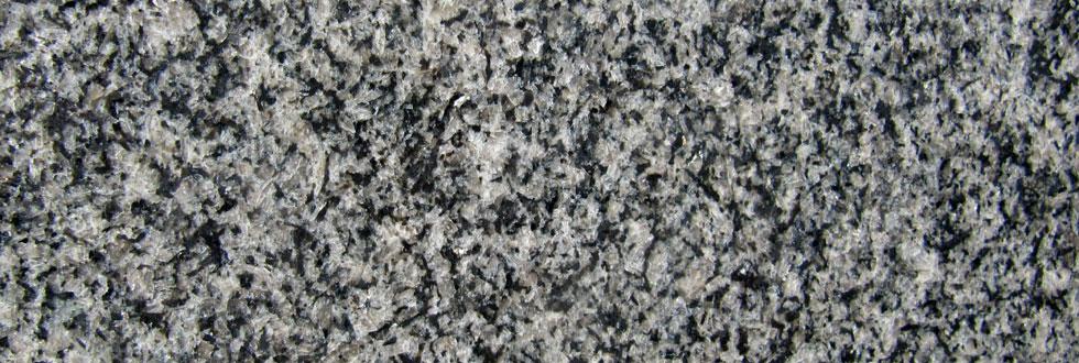 NERO IMPALA MARIKANA DARK - Granit