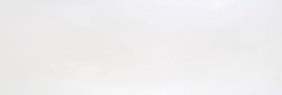 MARMOSTONE WHITE - Kompozitni Kamen