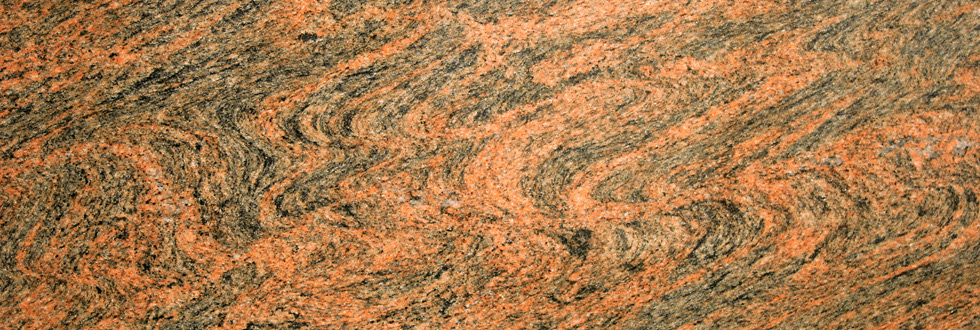 MULTICOLOR - Granit