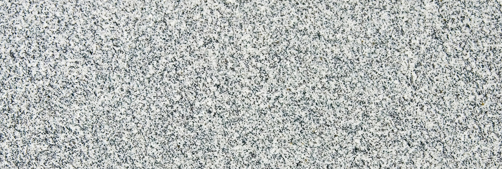 MOON DESERT - Granit