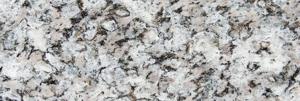MONTEROSA - Granit