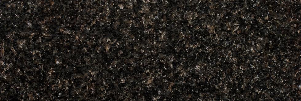 NERO AFRICA - Granit