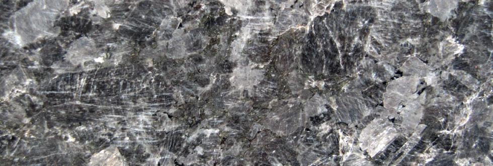NERO ANGOLA - Granit