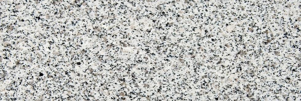 NEW KRISTAL - Granit