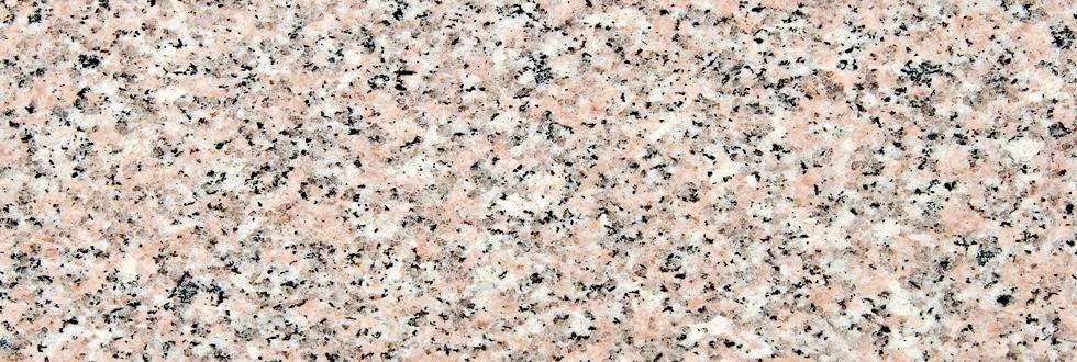 NEW ROSA - Granit