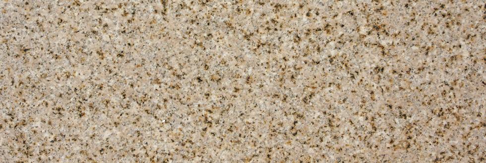 PAGLIA - Granit