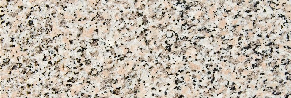 ROSA BETA - Granit