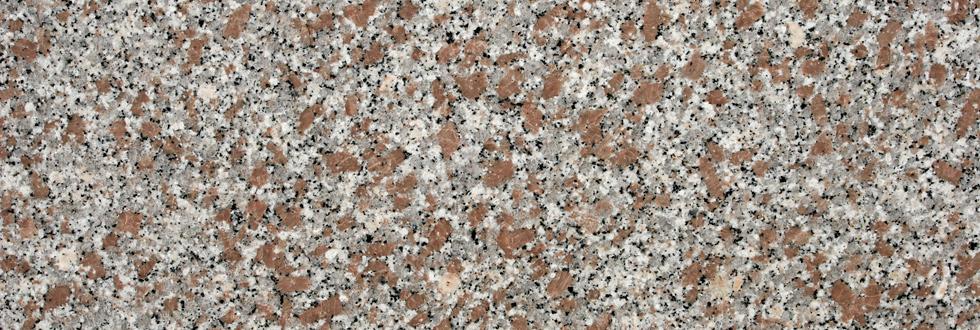 ROSA GHIANDONE - Granit