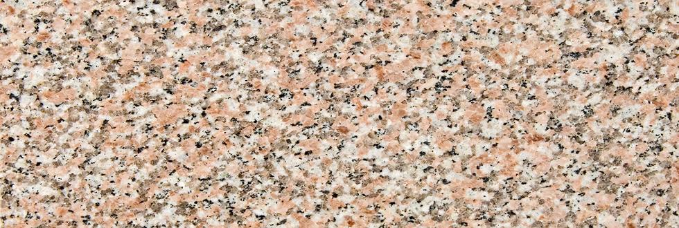 ROSA BETA C - Granit