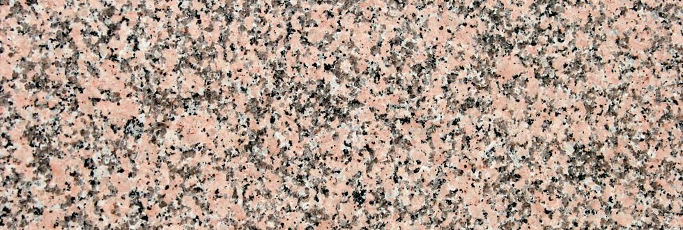ROSA PORRINO CA - Granit