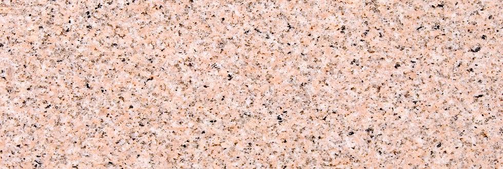 ROSA PESCO - Granit