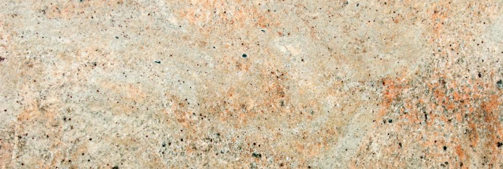 SIVAKASHY - Granit