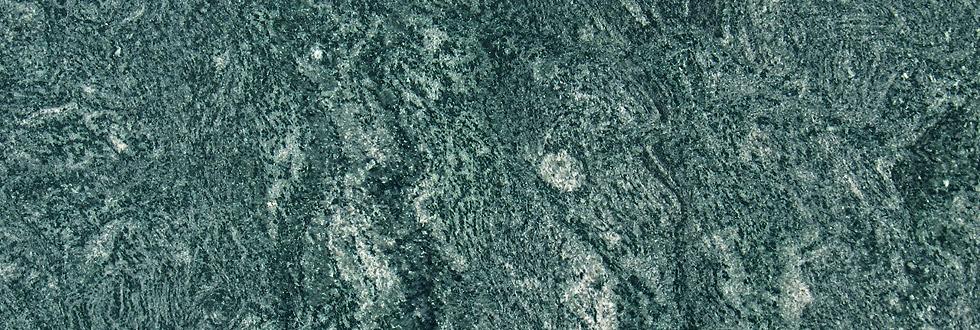 VERDE VITTORIA - Granit