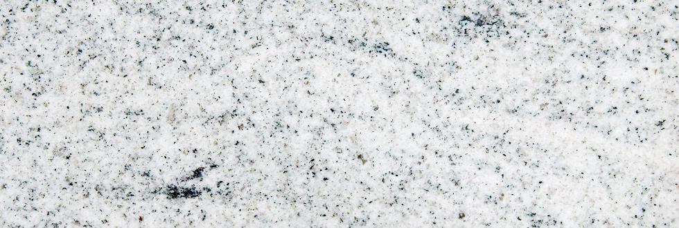 VISCOUNT WHITE - Granit