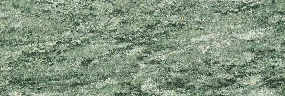 VERDE OLIVA - Granit